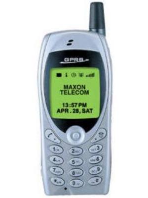 Maxon MX-5010