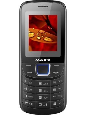 Maxx MX105 Arc
