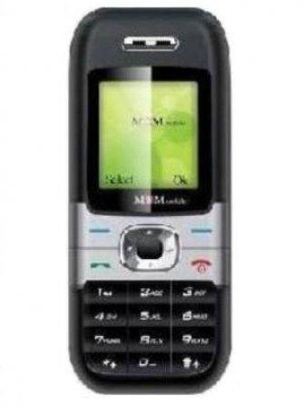 MBM Mobile 2128i