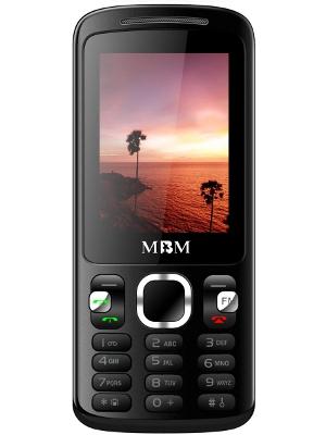 MBM Mobile 309