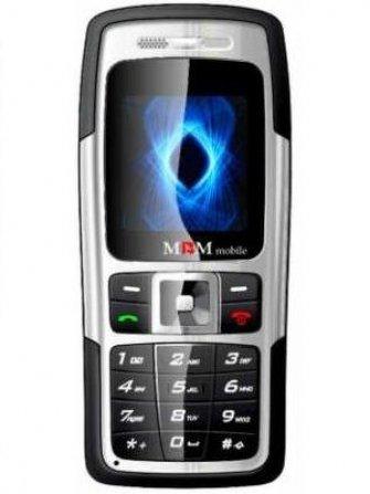 MBM Mobile 3138i