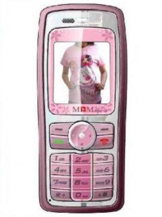 MBM Mobile 4138i