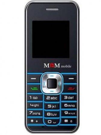 MBM Mobile 5138i