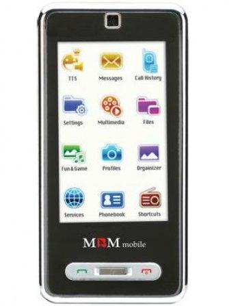 MBM Mobile FP8810