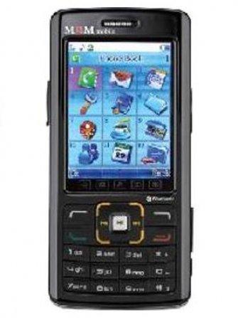 MBM Mobile M27