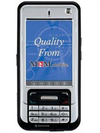 MBM Mobile M60