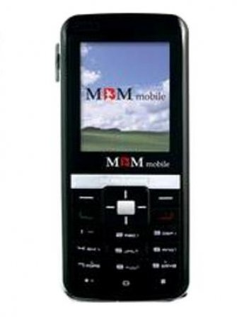 MBM Mobile S96