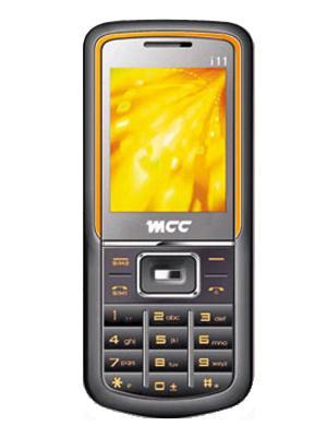 MCC Mobile i11