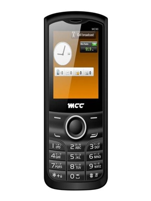 MCC Mobile M90