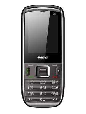MCC Mobile MC1