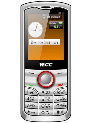 MCC Mobile MC90