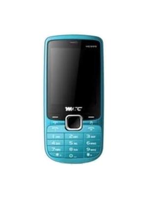MCC Mobile MC999