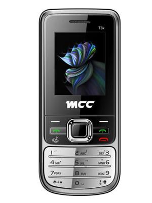 MCC Mobile T8x