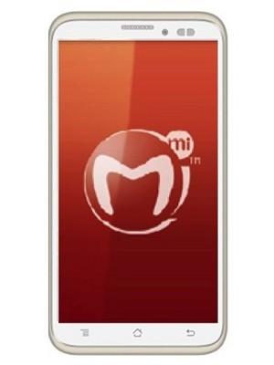 Mi-Fone Mi-A551 Fab 5.5 4G