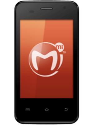Mi-Fone Sawa 3G A351