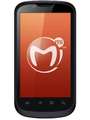 Mi-Fone Sawa Touch A400