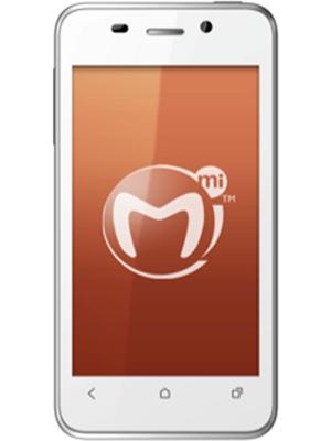 Mi-Fone Sawa Touch II A401