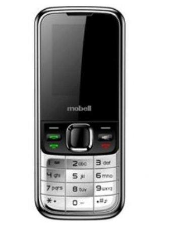 Mobell M230 (X128)