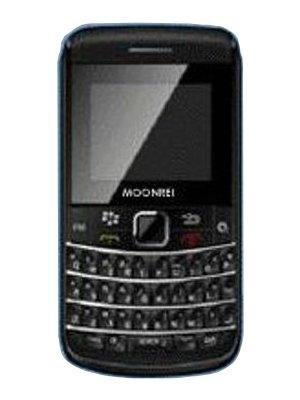 Moonrei 970