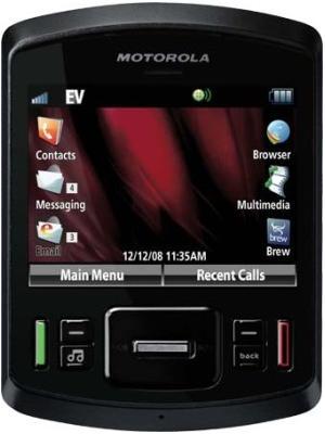 Motorola Hint QA30