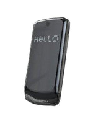 Motorola Quartz