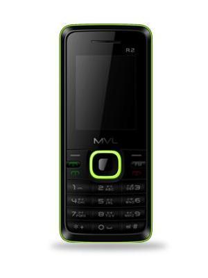 MVL Mobiles R2