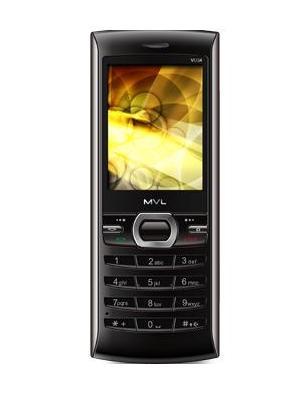 MVL Mobiles VU34