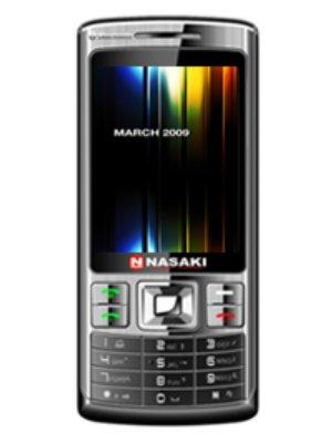 Nasaki NK700