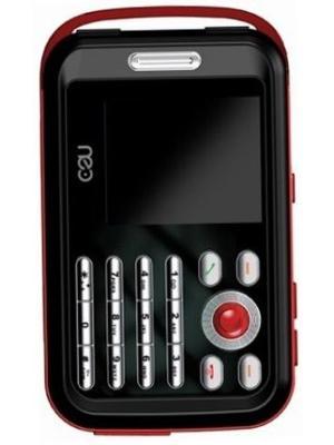 Neo Mobiles 808i