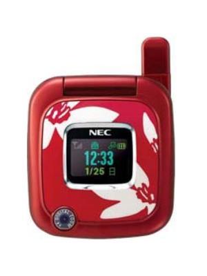 Newgen C620