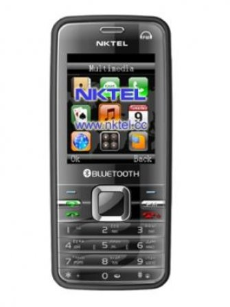 NKTEL A200