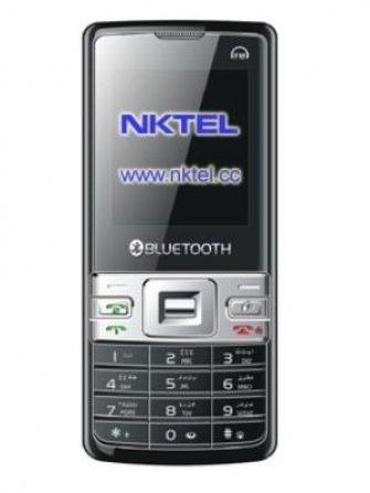 NKTEL A300