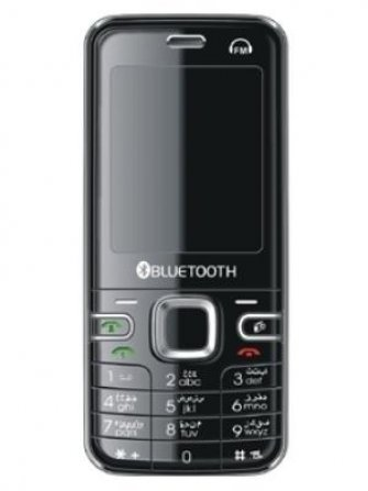 NKTEL A500