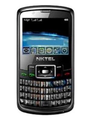 NKTEL K700