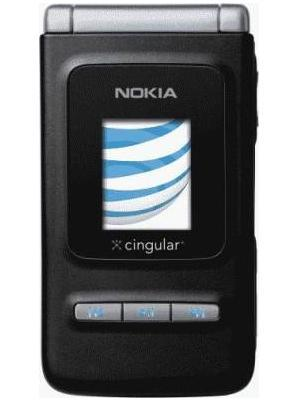 nokia n75 mobile phone price in india specifications rh pricetree com Nokia N80 nokia e75 user manual
