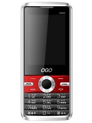 OGO G3600