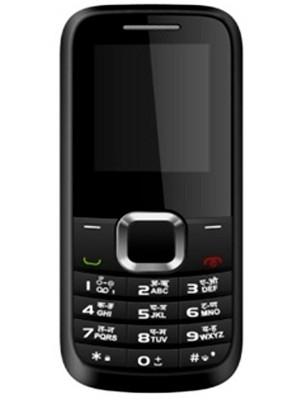 Olive 2330