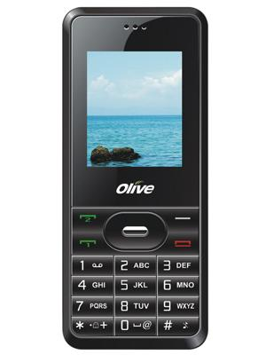 Olive V-G3200 Olivelumen
