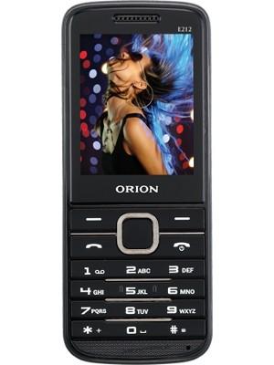 Orion E212