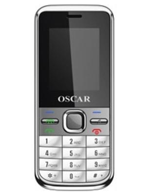 OSCAR Mobile J5