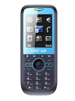 OSCAR Mobile J6
