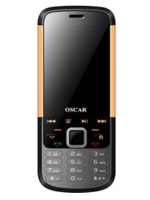 OSCAR Mobile K4