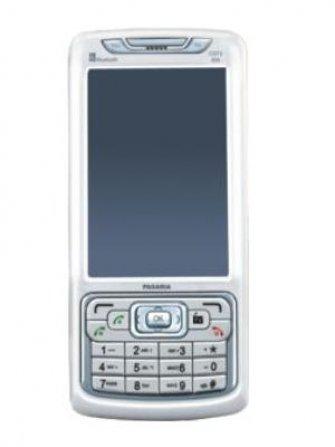 Pagaria Mobile CG808 T.V