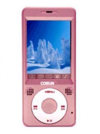 Pagaria Mobile COSUN PAGARIA 8288