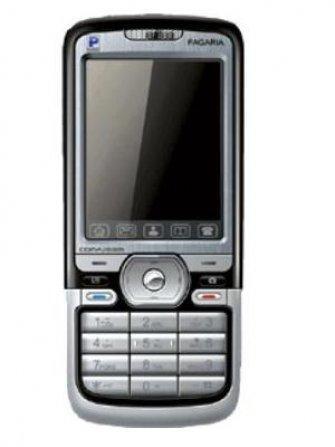 Pagaria Mobile COSUN PAGARIA CG601