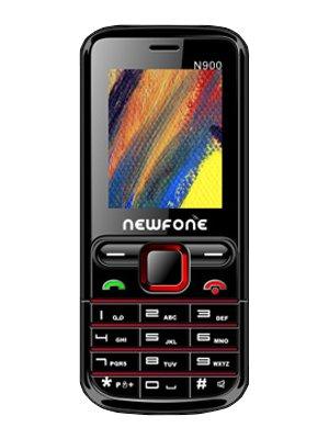 Pagaria Mobile N900