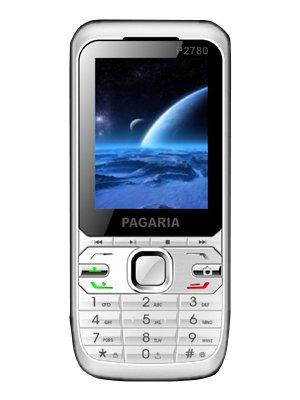 Pagaria Mobile P2780