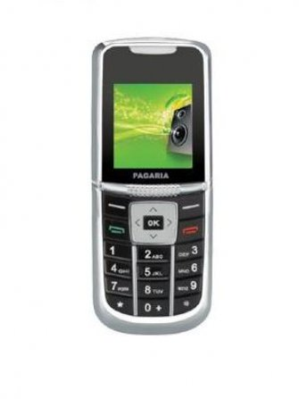 Pagaria Mobile P45D CHOTA DON
