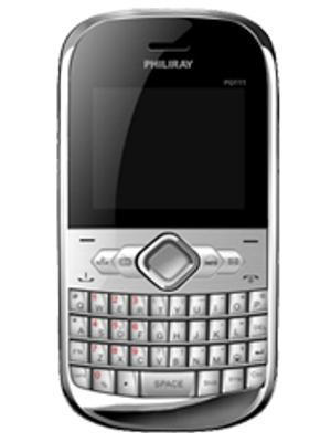 Philiray PQ111