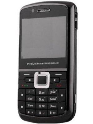 Phoenix Mobile E10